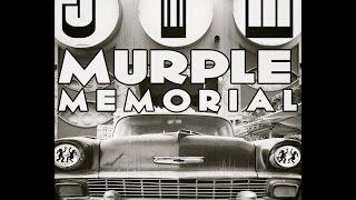 KNOCK KNOCK - Jim Murple Memorial ( Carol Fran - Cover)