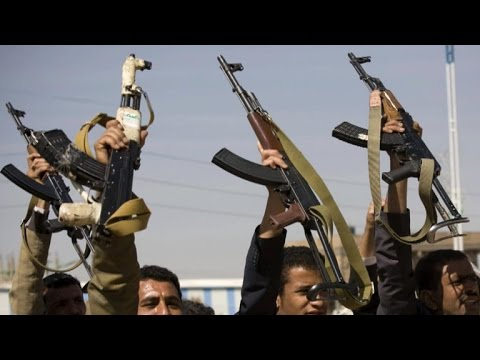 CIA insider on Yemen: Current crisis will give space for AQAP to grow