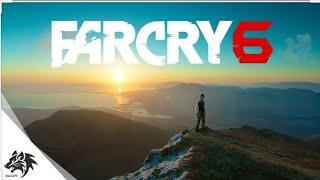 Far Cry   New Dawn   Episode-1   The Beginning