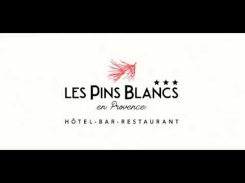 Hôtel Les Pins Blancs