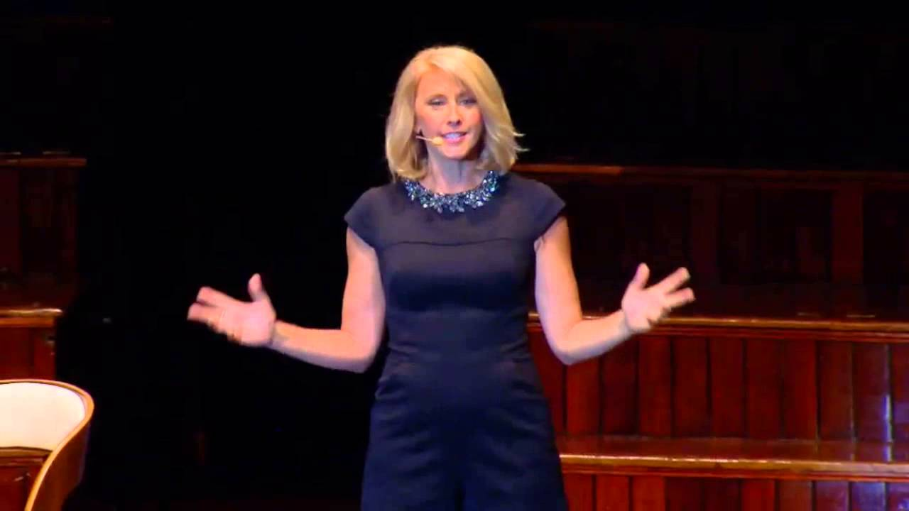 Women Say Something Tracey Spicer - Youtube