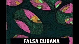 FALSA CUBANA - Bajo los Huesos | 06 | No Tenés Moral