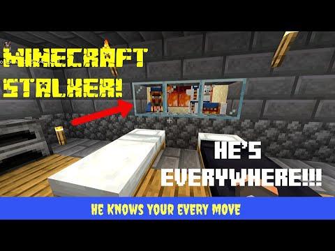 Minecraft Bedrock Edition Wandering Trader   12 Fun Ways to Kill The Wandering Trader