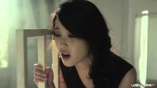 IU 我不知道(IU Version) MV