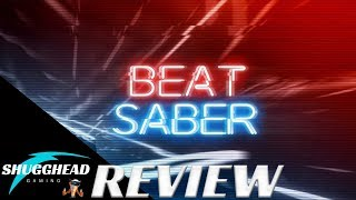 Beat Saber for PS4 — buy cheaper in official store