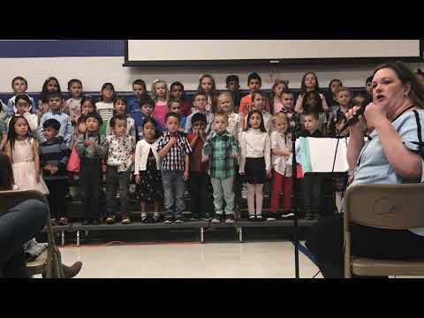 Dooley School (5-1-2019)