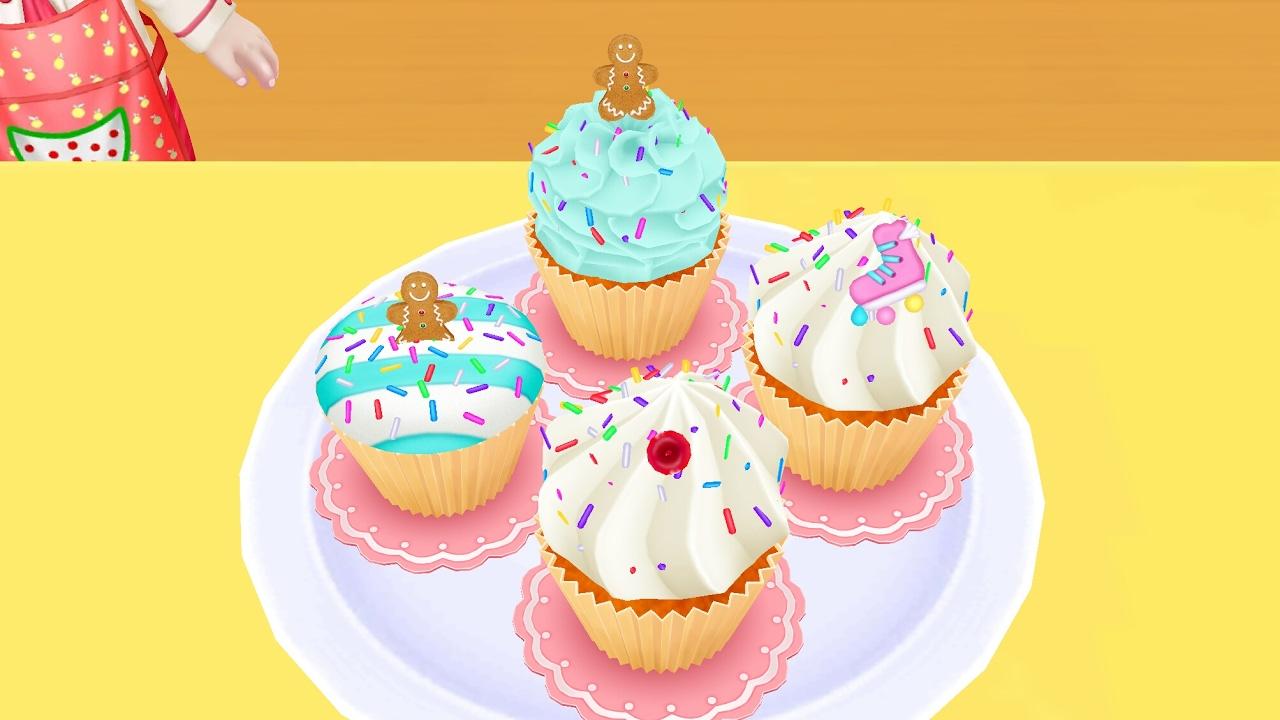 Wedding Cake Games - Wedding Photography