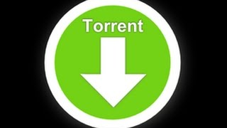how to download torrents to external sd card in android