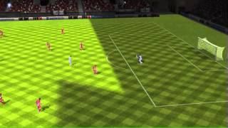 http://smarturl.it/FIFA14_Ytube_WW WE ARE FIFA 14! The most popular...
