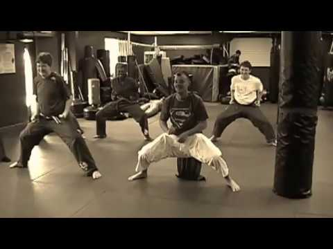 Super Hero Tourney Movie martial arts bjj mma karate jacksonville nc