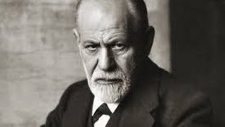 2015 Personality Lecture 08: Depth Psychology: Sigmund Freud (Part 1)