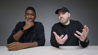 behind-the-scenes-of-the-unboxtherapy-studio
