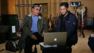 Video Iwan Fals - Sore Tugu Pancoran - Konser Suara Untuk Negeri Jakarta download MP3, 3GP, MP4, WEBM, AVI, FLV Maret 2017