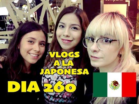 Festejando con Rawvana, Miranda y Amigos en MEXICO - Ruthi San ♡ 17/18-08-16