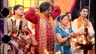 Aarti Hey Bholenath Teri Aarti Utarun Shiv Bhajan By Sunil Mishra [Full Song] I Om Namah Shivay