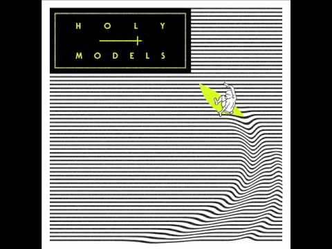 Holy Models - To Be With You mp3 baixar