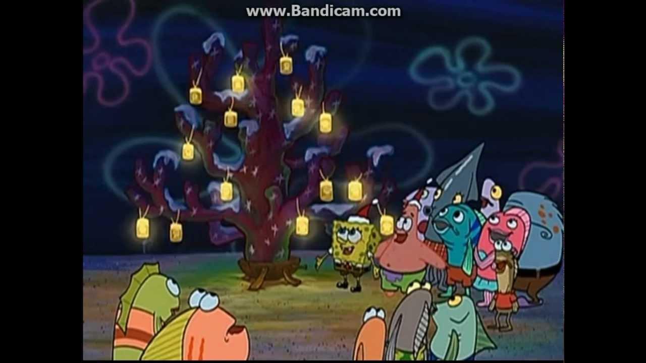 Beste Looney Tunes Weihnachtslieder Galerie - Weihnachtsbilder ...