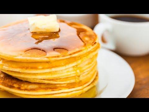 comment-faire-des-pancakes-de-a-à-z