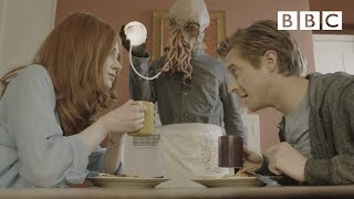 Doctor Who Prequel: Pond Life Omnibus - Series 7 Autumn 2012 - BBC One