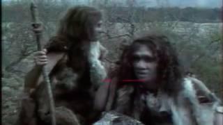 История последнего неандертальца 2