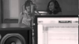 Nanana song (Teaser) Eka deli