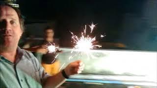 Diwali 2017 - Bangalore, India