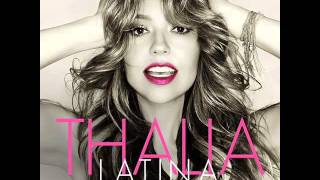 Thalía Feat. Maluma - Desde Esa Noche (Pop Dance Remix)