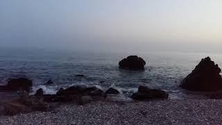 20170716 Nerja  camping / la playa del pino /