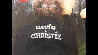 david christie - Come And Get It 1978