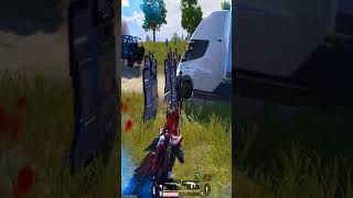 Is It Possible To Stop Loot Truck In PubgMobile #pubgm #tamil #shorts#pubgmobile #short