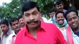 Vadivelu Nonstop Super Hilarious Laughing comedy | Tamil Matinee | Latest 2018