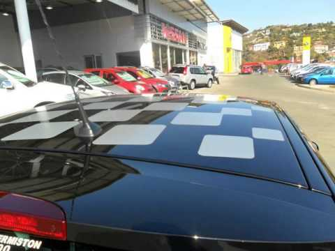 2013 RENAULT CLIO III 2.0 RS SPORT RED BULL EDITION Auto For Sale On Auto Trader South Africa