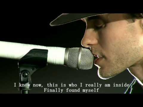 30 Seconds To Mars - The Kill | Acoustic | LYRICS