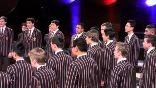 Beati mortui - Felix Mendelssohn