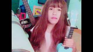 Mùi của Mẹ(Jak nguyễn) ukulele cover