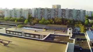 видео Аренда офиса в СВАО
