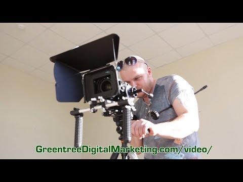 Video Marketing |  Digital Marketing Agency in  Weston FL
