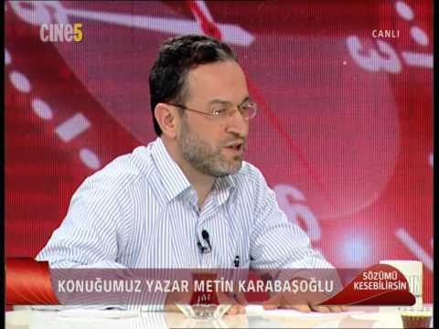 Metin Karabaşoğlu, 'Sözümü Kesebilirsin'de konuştu, Video Hot, Video Bokep, Video Porno, Video Sex, Bokep Jepang, Bokep Asia, Tanpa Sensor
