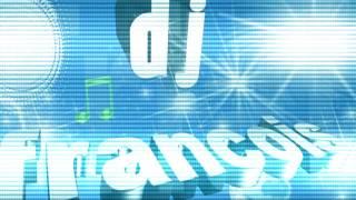 DJ FRANCOIS KEU MIX ANCIEN MAKOSSA 2 MP3