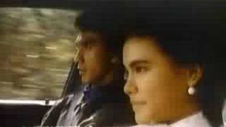 CM / Nissan Langley '86 Ver.2