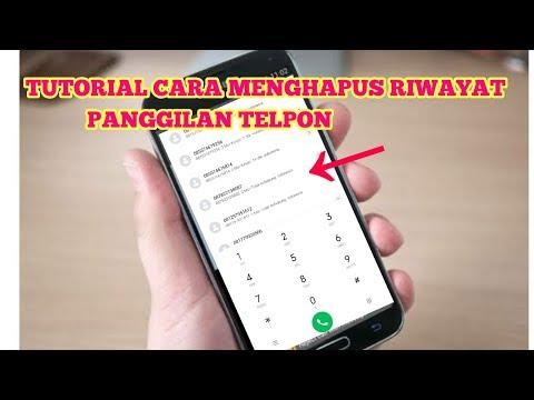 Tutorial Menyadap SMS Pacar atau Suami bahkan Istri Menggunakan Kartu Telkomsel.