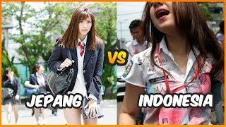 Pantes Aja, Ternyata Ini 10 PERBEDAAN SISTEM PENDIDIKAN JEPANG DAN INDONESIA | BASI Eps.9