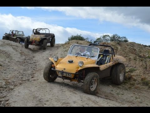 bajaclub bash 13 vw baja bugs buggies off road youtube