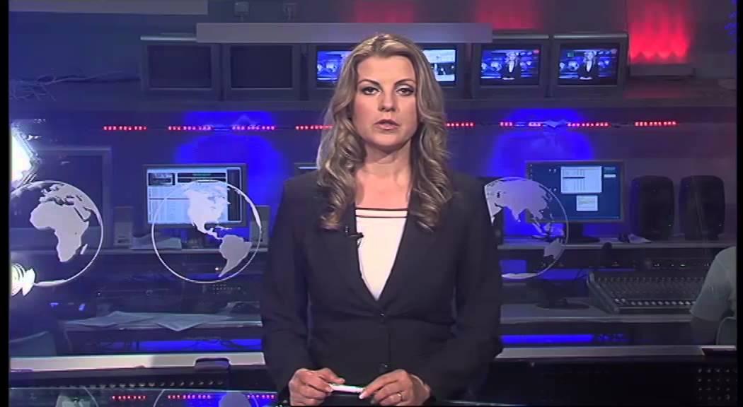 ТВМ Дневник 19.05.2015
