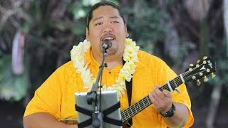 Mele ma ka Lihiwai | Episode 5: Mark Yamanaka
