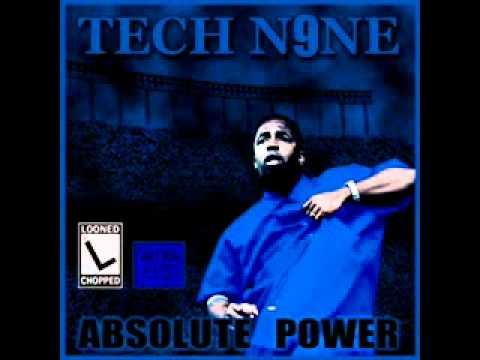 Tech-N9ne-Absolute-Power
