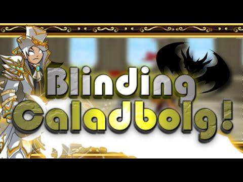 aqw how to get caladbolg