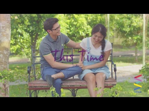 This Time Official Teaser (JaDine 2016 Movie)