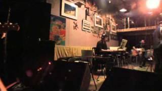アピア40などでライブ活動中のシンガーソングライター小池真司のPV集「Z...