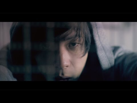 FAKE FACE - The Dawn【Official Video】